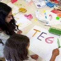 Kızılay ile TEGV'den anlamlı işbirliği