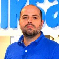 Kliksa.com'a yeni finans direktörü