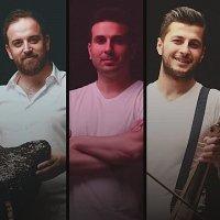 Koliva'dan yeni albüm: Nafile
