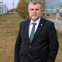 Konyaspor Başkanı'na FETÖ gözaltısı!