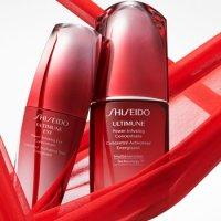 Kozmetik markası Shiseido iletişim ajansını seçti
