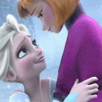 Kraliçe Elsa lezbiyen mi oluyor?