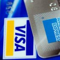 Kredi Kartı bonusları siliniyor!