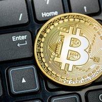 Kripto para piyasasını vuracak yasak! Bitcoin nedir? Bitcoin nasıl alınır?