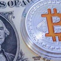 Kriptolar ulusal para birimi olabilir mi?
