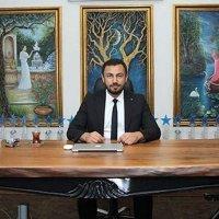 Kristal Türkiye İstanbul ofisi açılışı gerçekleşti!