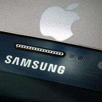 Krizi fırsat bilen Samsung zam kararı aldı