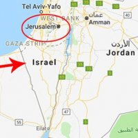 Kudüs'ü 'İsrail'in başkenti' yaptı!