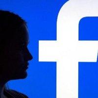 Facebook davayı kaybetti