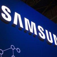 Kumar borcu olan Samsung çalışanı 8 bin akıllı telefon çaldı