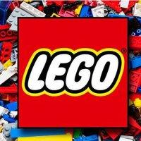 LEGO'dan çocuklara 50 milyon dolar!