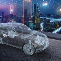 LG ve MAGNA'dan elektrikli otomobil pazarı için işbirliği