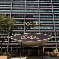 L'Oréal Türkiye'de üst düzey atama gerçekleşti!