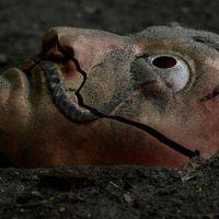 La Casa de Papel'de soyguna son veren 5. sezon