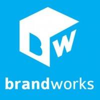 Lejant Proje gücünü Brandworks İletişim ile birleştirdi