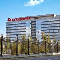 Lenovo, bilgisayar pazarının lideri oldu!