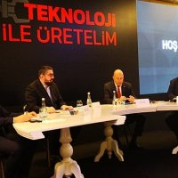 Lenovo girişimiyle Teknoloji ile Üretelim' platformu