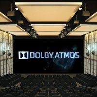 Lenovo, ses kalitesi için Dolby ile anlaştı