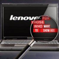 Lenovo, zararlı yazılım yüzünden 3.5 milyon dolar ödeyecek