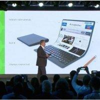 Lenovo'nun ikinci çeyrek finansal raporları açıklandı