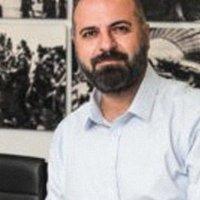 Levent Dicle, Milliyet'e transfer oldu