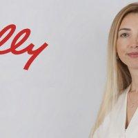 Lilly Türkiye Etik & Uyum Direktörü oldu
