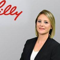 Lilly Türkiye'ye yeni pazarlama direktörü