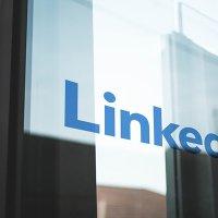 LinkedIn, Clubhouse'a rakip oluyor!