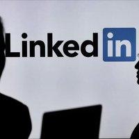 LinkedIn güncelleniyor: İşte iki yeni özellik!