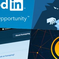 LinkedIn ve Dropbox'a saldırı