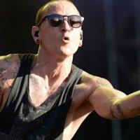 Linkin Park'ın solisti intihar etti