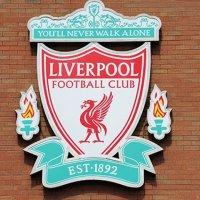 Liverpool FC blockchain şirketi ile anlaştı