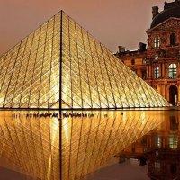 Louvre Müzesi, online ziyarete açıldı!