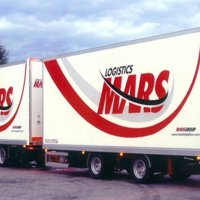 MARS Logistics ikinci kez 'Türkiye'nin En Etik Şirketleri' arasına girdi