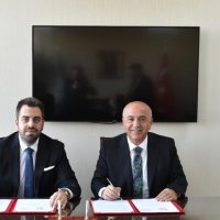 MEB ve Türkiye E-Spor Federasyonu'ndan önemli işbirliği