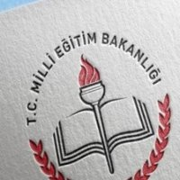 MEB'ten 'acil' talimat