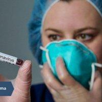 MTM, medyanın Corona Virüsüne ilgisini araştırdı!