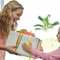 MTM araştırdı, Anneler Günü'nde sektörlerin TV kanallarında reklam görünürlüklerini ele alındı.