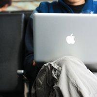 Mac kullanıcılarına müjde!