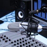 Mackolik Radyo yayın hayatına başladı!