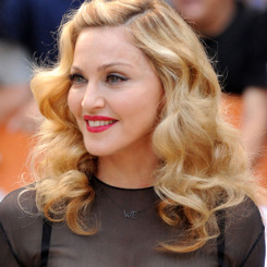 Madonna'nın hackerı yakalandı