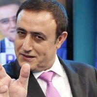 Mahkemeden Mahmut Tuncer kararı!
