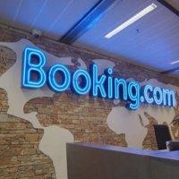 Mahkemeden, çok önemli Booking.com kararı!