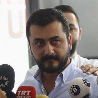 Mahkemeden flaş Eren Erdem kararı!