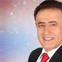 Mahmut Tuncer hakkında 5 yıl hapis isteniyor
