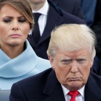 Makaleyi First Lady Melania Trump mı yazdı?