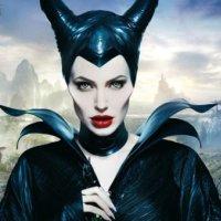 'Maleficent 2'nun vizyon tarihi öne aındı!