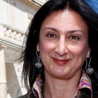 Malta'da suikasta kurban giden gazeteci hakkında açıklama