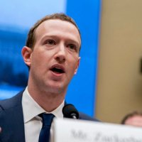 Mark Zuckerberg ifade verecek