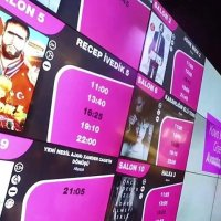 Mars Cinema Group, yapımcılara tepkili: En ucuz sinema bileti 30 TL olur